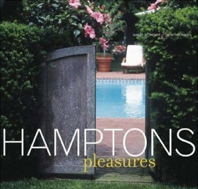 Hamptons Pleasures