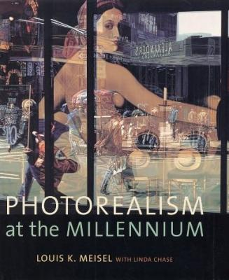 PHOTOREALISM at the Millennium